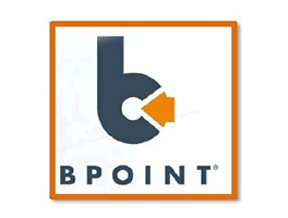 BPoint online payment information